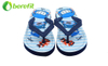 Blue Children PE Flip Flop Slipper