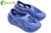 Latest Popular EVA Clogs for adult and chidlren