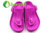 sandals for women in birken style with EVA materials in flip flops style