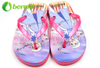 Kids Flip Flops And Kids Best Slippers Girls with FROZEN II Design