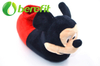 Kids Toy Shoes with Size of 24-29# with Cute Mickey Design